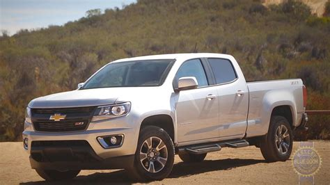 chevy colorado vs gmc 2016 chevy colorado vs gmc 2017 2018 best cars