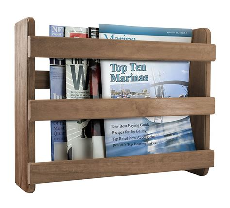 harreds bathrooms bathroom magazine racks 28 images roundup bathroom magazine racks apartment