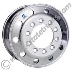 Used Alcoa Truck Wheels Budd Rims Autos Post
