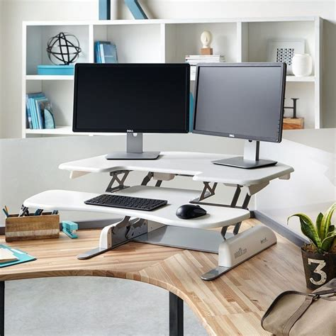 best height adjustable desk 2017 best adjustable height desk ideas on adjustable