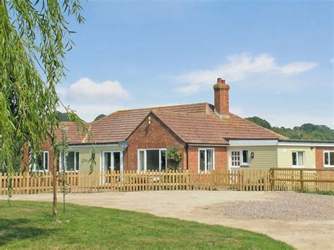 Cottages In Rye by Lea Farm Cottages Leagarth In Rye Selfcatering Travel
