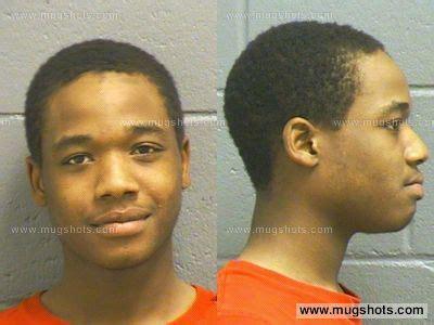 Clarke County Ga Arrest Records Antonio Robbins Mugshot Antonio Robbins Arrest Athens Clarke County Ga