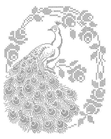 scan line pattern crossword best 254 stickvorlagen images on pinterest women s fashion