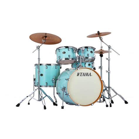 Aerodrums Electronic Drum Sticks Silver Diskon tama silverstar custom drum kit at uk stockist footesmusic
