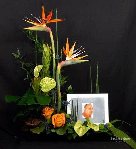 1 Year Memorial Flowers - funeral memorial flowers new westminster