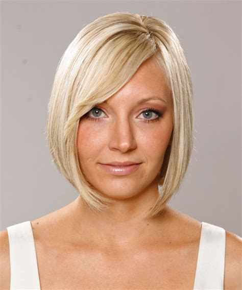 medium casual haircuts casual medium hairstyle hairstyle 2013