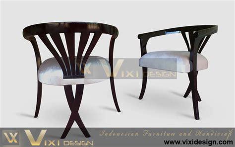 classic contemporary armchair vixi design furniture