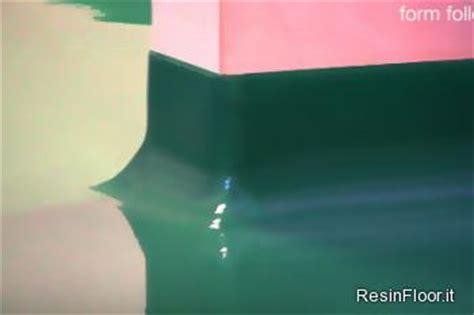 resinatura pavimenti industriali lavorazioni industriali resine ravenna