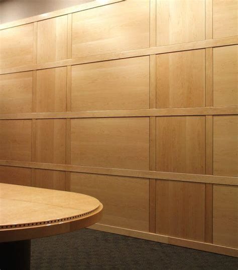 wood paneling modern modern wright wainscot design mission arts and crafts