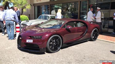 bugatti chiron red 8 carbon red bugatti chiron spotted monaco front