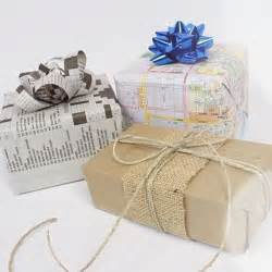 wrap gifts 123 best gift wrapping ideas images on pinterest
