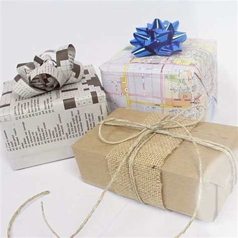 best way to gift wrap 129 best gift wrapping ideas images on pinterest