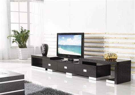 tv cabinets design inspiration modern architecture concept