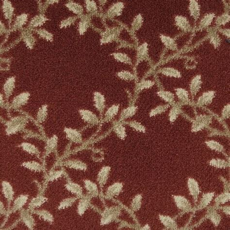 buy organic  milliken commercial broadloom