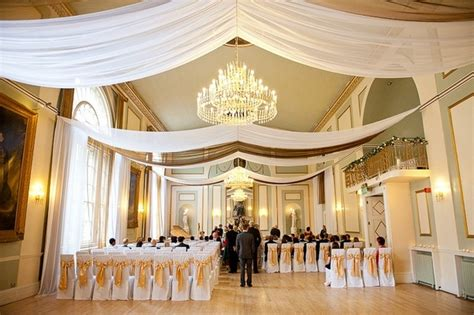 room draping for weddings getting to know more weddings the wedding community blog