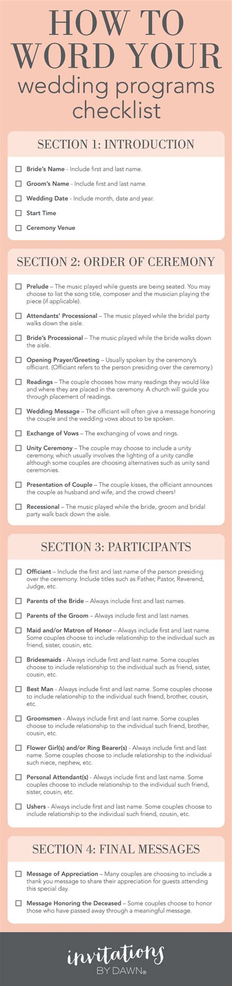Wedding Planner Program by Innovative Wedding Planner Program 17 Best Ideas About