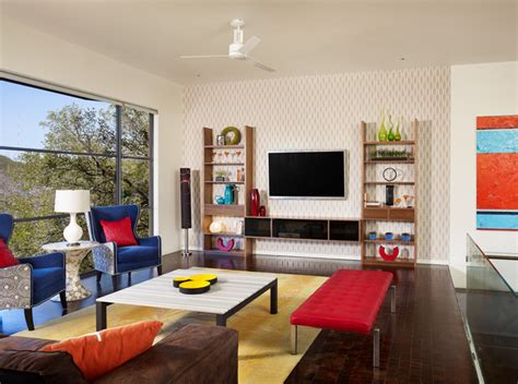 eclectic living room decor spaces designed interior design studio llc eclectic