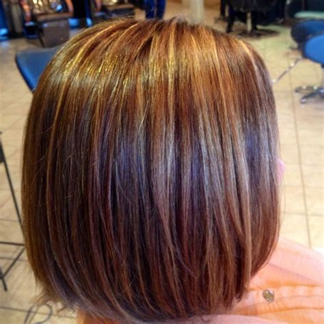 natural red lowlights with blonde highlights natural red and blonde highlights hair pinterest