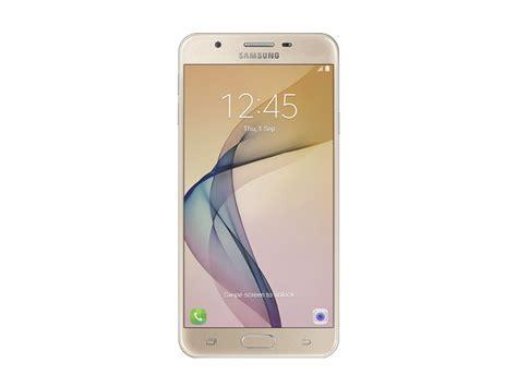 Samsung J5 Galaxy Prime samsung galaxy j5 prime reviews prices