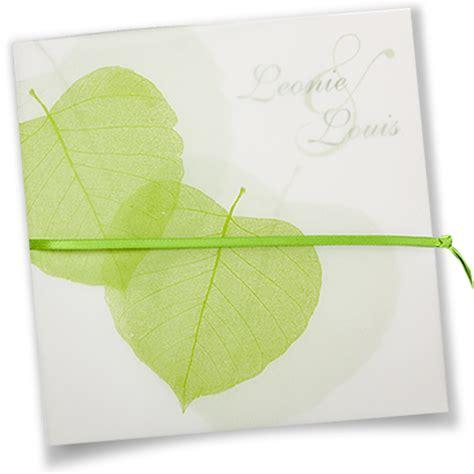 Hochzeitseinladungen Mit Druck by Hochzeitseinladungen Drucken Wir Drucken Eure Texte In