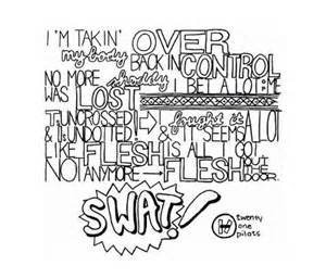 Outline In Color Lifer Lyrics by 78 Best Images About Twenty One Pilots On Radios Cars And Twenty One Pilots