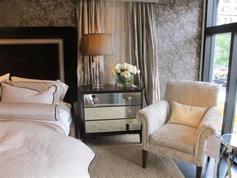 Ethan Allen White Bedroom Furniture by Ethan Allen Bedroom Sets Vintage Bedroom With Ethan