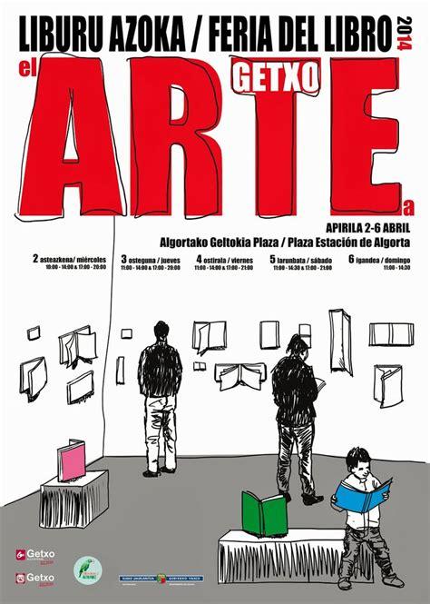 libro the festive fifty 77 best images about blog plan de lectura summa aldapeta on literatura principal