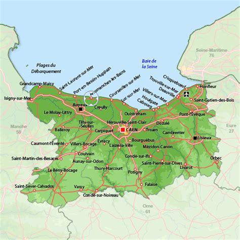 Gîte à Arromanches les Bains, location vacances Calvados : Disponible pour 4 personnes. Idéal