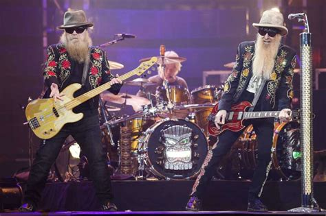 houston chronicle star section zz top the handbook of texas online texas state