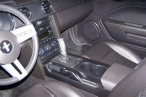 Aftermarket Automatic Shift Knobs by Let S See Your Aftermarket Shifter Knobs The Mustang