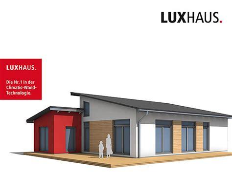 www luxhaus de eben 123 luxhaus gmbh co kg