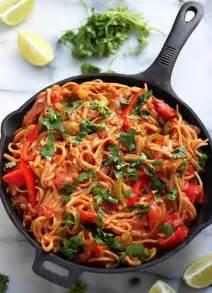 vegan recipes dinner vegetarian vegan meals for lent easy meatless recipes
