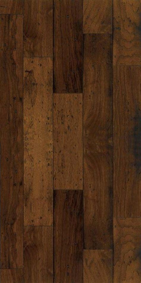 dark wood flooring texture seamless design inspiration