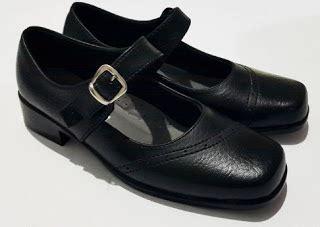 Sepatu Pantofel Anak Paskibra inilah 11 sepatu keren untuk sekolah paling cocok untuk wanita