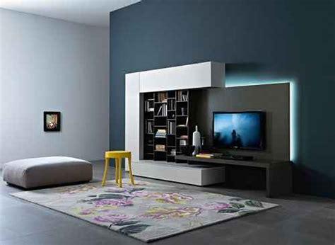 Meja Tv Elegan pilihan model desain rak tv minimalis yang elegan