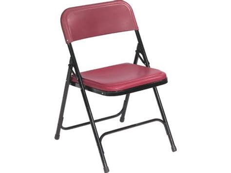stackable folding chairs lightweight folding chair stackable folding chair