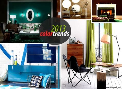 Home Decor Trends 2013 Home Design Color Trends 2013 This Wallpapers