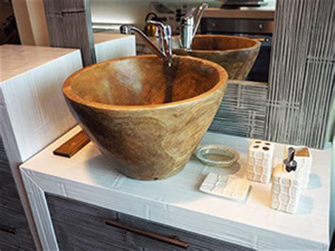 arredo bagno stile etnico arredo bagno stile etnico mobili da bagno stile zen