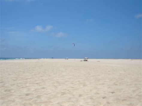 turisti per caso capo verde isola di sal viaggi vacanze e turismo turisti per caso