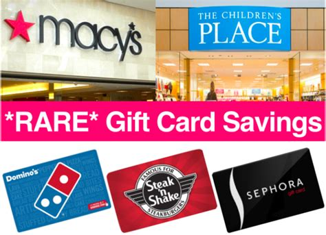 Can You Buy Sephora Gift Cards At Cvs - free stuff finder the best free stuff free sles freebies