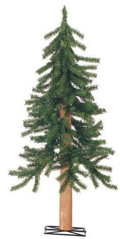 tree pick christmas pinterest trees and action 1000 images about country christmas decorating ideas on