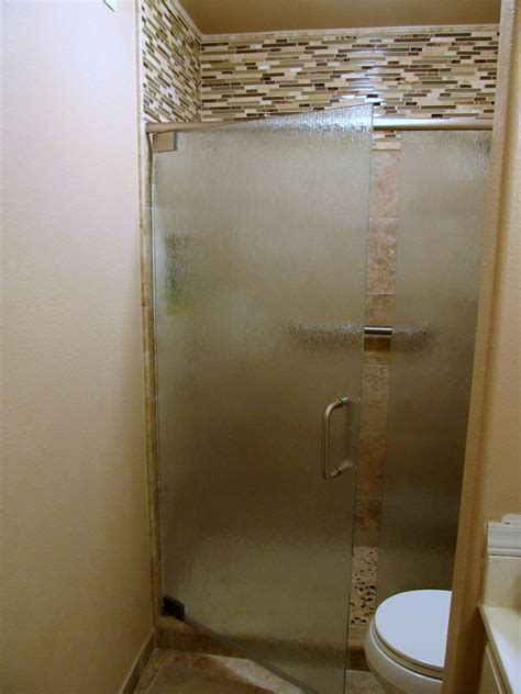 Frosted Shower Door Picture Frosted Glass Shower Doors Modern Design Frosted Glass Shower Doors Door