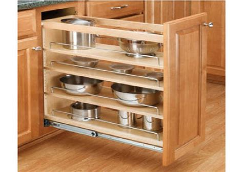 kitchen organizers ideas kitchen cabinet organizer ideas
