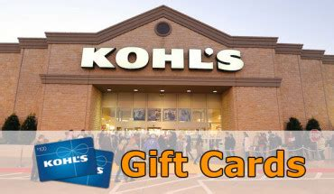 Khols Gift Card Balance - surveyreward us get free rewards free gift cards and win cash by completing simple