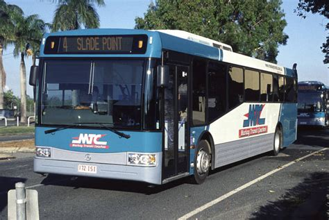 mackay transit coaches wikipedia