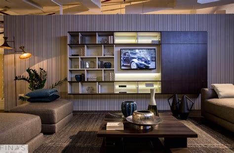 living room agency living room agency dubai living room