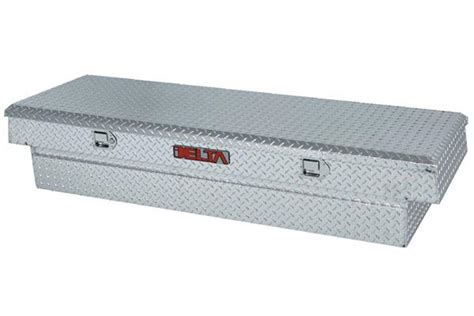 delta tool box delta aluminum truck toolbox go search for tips tricks cheats search at search