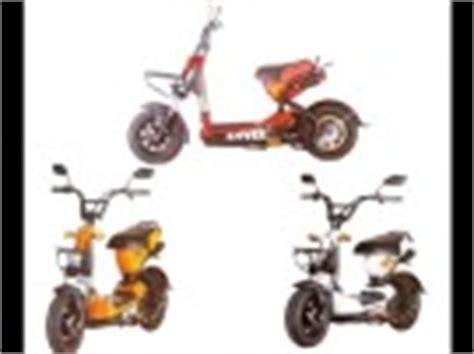 Jual Selis K Bike Kaskus distributor toko jual sepeda motor listrik harga