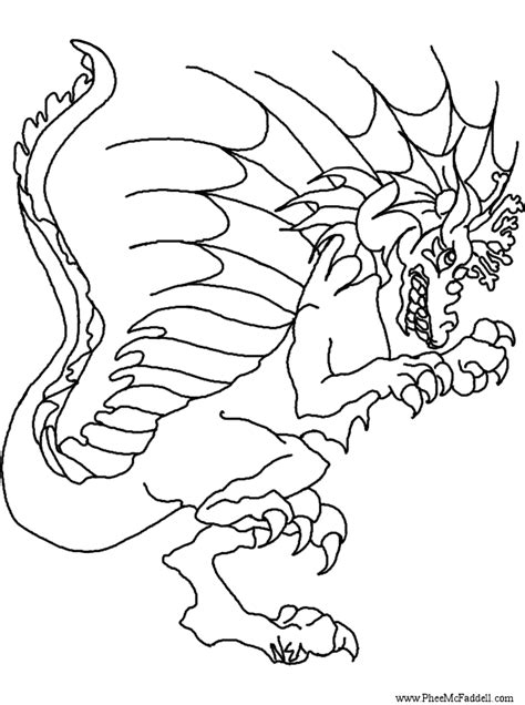 coloring pages of bearded dragons bearded dragon coloring pages coloring home