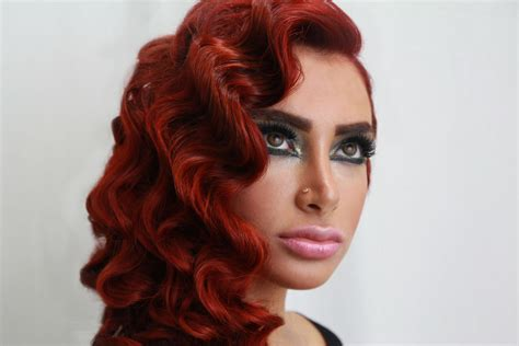 beauty splendida hair packages at adriand salon al garhoud